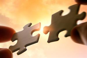 The challenges and benefits of a practice merger