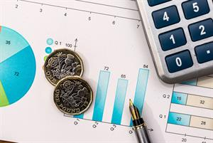 Practice funding: Why all practices are not equal under the new GP contract