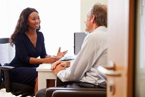 Wellbeing for GPs: Will the GP Forward View help us have better working lives?