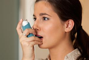 Greater use of technology in asthma will cut GP appointments and improve care