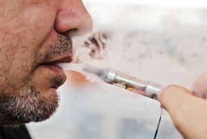 E-cigarettes: An unnecessary evil or a golden opportunity?