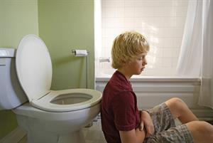 Cyclical vomiting syndrome: diagnosis and management