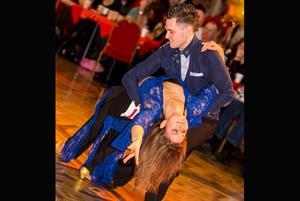 Dr Rachel Stone  Interview : The GP dancer