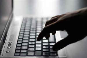 CQC rates one in four online primary care services as unsafe