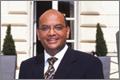 Exclusive: RCGP unveils vision for general practice