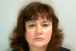 Practice manager becomes second this month jailed for six-figure fraud