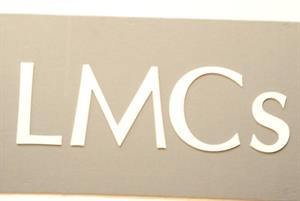 LMC Conference 2014: Primary care needs greater share of NHS budget