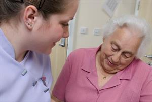 GP workload driven up by 'over-medicalisation' of patients