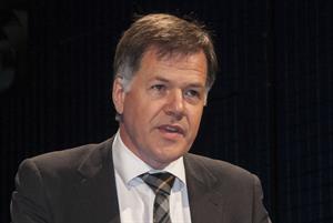 Use new GP funding to cut health inequalities, says RCGP