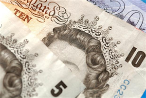 POLL: Do you welcome the 1.16% funding increase for 2015/16?