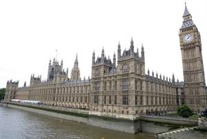 Government could unveil detail of state-backed indemnity deal 'within weeks'