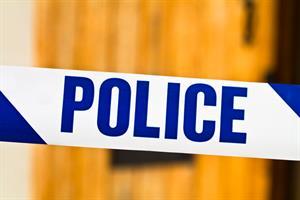 Man found dead after gunshot at Surrey GP practice