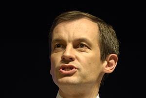 GPs condemn £85m public health cuts as 'national scandal'