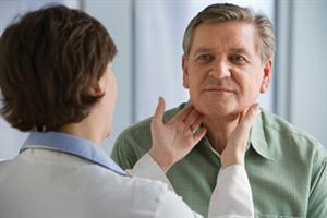 Case study - Thyroglossal cyst