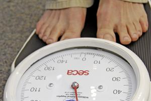 Year-long weight loss classes cut NHS costs and improve patient health