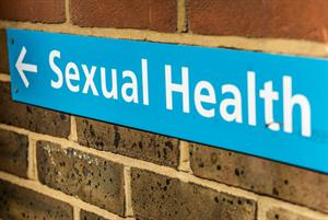 Fragmentation of sexual health services an 'insult' to women, says RCGP