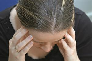 More than eight in 10 doctors experience mental health issues during career