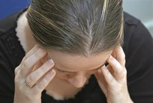 GPs report record levels of stress and job dissatisfaction