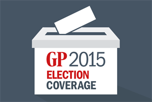What party manifestos really mean for GPs