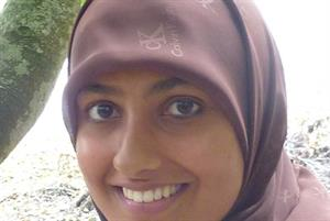 Viewpoint: Why I'm Choosing General Practice: Zahra Malik