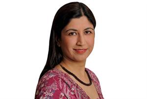 Dr Zara Aziz: What September means for GPs like me