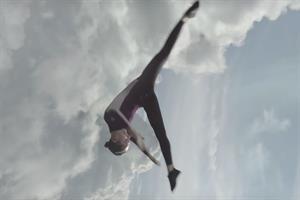 """Apple """"Flight"""""""
