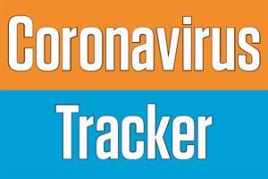 Coronavirus horticulture timeline