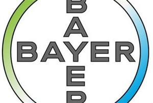 Bayer welcomes glyphosate safety debate