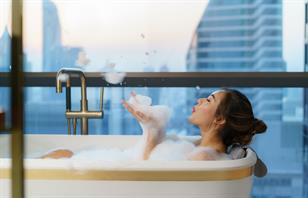 Would you leave your current job to become a hotel bathtub tester? How about a chief cheese officer?