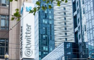 Kelly Sims to lead global comms at Twitter