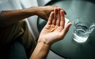 Long-term antidepressant treatment beneficial, new study confirms