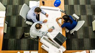 Careers Advice: Negotiating effectively with local planning authorities