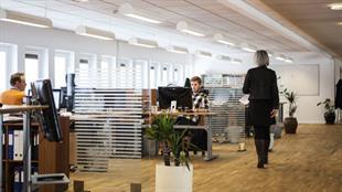 Careers Advice: Managing a multi-discplinary team