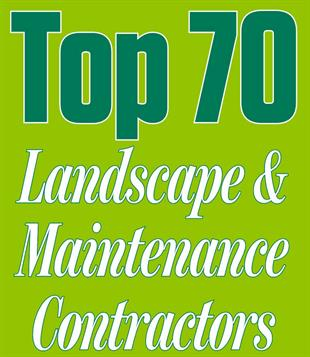 Top 70 landscape firms see combined sales hit £1.3bn