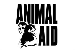 Opportunity to take the lead in Animal Aid's fundraising department