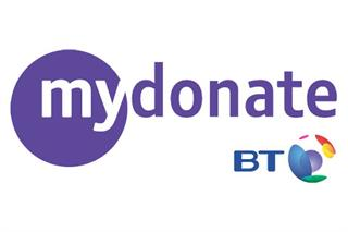 Rival platforms move to attract BT MyDonate users