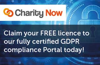 GDPR is coming - and here's how your charity can become compliant