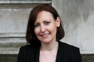 Labour appoints new shadow charities minister