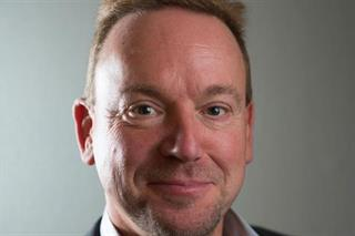 Charities currently play no part in digital revolution, says Nesta chief