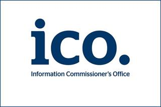 ICO publishes GDPR guide for charities
