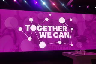 Better culture, not quotas, will improve gender diversity, IFC told