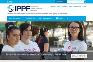 IPPF defends itself in wake of sexual and financial misconduct allegations