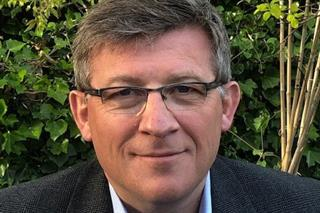 RNIB appoints retail expert as new chief executive