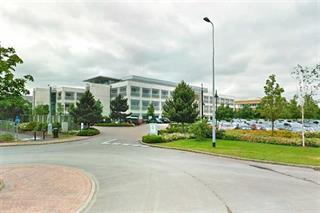 Oxfam likely to seek £16m of efficiency savings, says leaked document