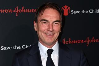 Save the Children International chairman quits