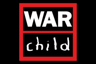 War Child UK to benefit from new Dropbox Foundation funds