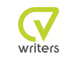 How to write an engaging cover letter for the third sector