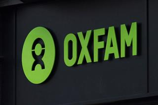 Oxfam: A crisis to end all crises