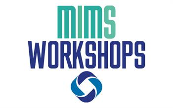 New MIMS workshop announced launching the 2018 'Respiratory and Allergy Learning Series'