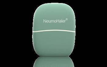 Additional tiotropium inhaler available to prescribe